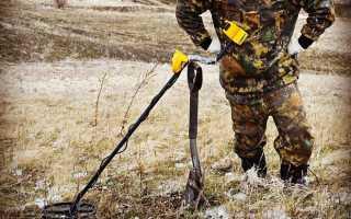 Выбор лопаты: обзор популярных моделей