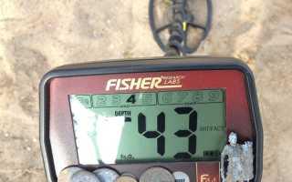 Fisher F44: разбор настроек и инструкции, сравнение с конкурентами и отзывы владельцев