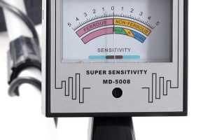 MD 5008: подробный обзор, отзывы владельцев, тесты и сравнение с конкурентами