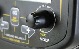 Tianxun TX 850 — с какого детектора «слизан», отзывы реальных пользователей и подробный разбор