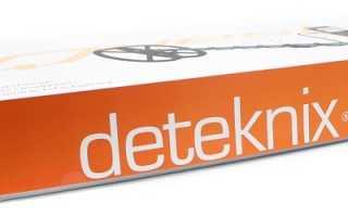Quest/Deteknix — подробная история, преимущества бренда и разбор всей линейки металлоискателей