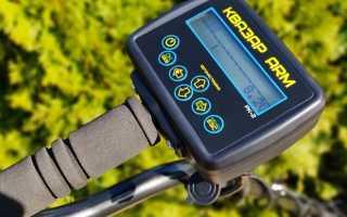Квазар ARM: подробный обзор, характеристики, тесты, как собрать своими руками, отзывы владельцев