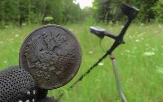 Находки металлоискателем: что можно найти, где можно найти, примеры самых дорогих находок