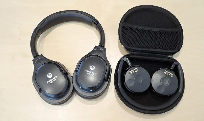 headphones-ws-105