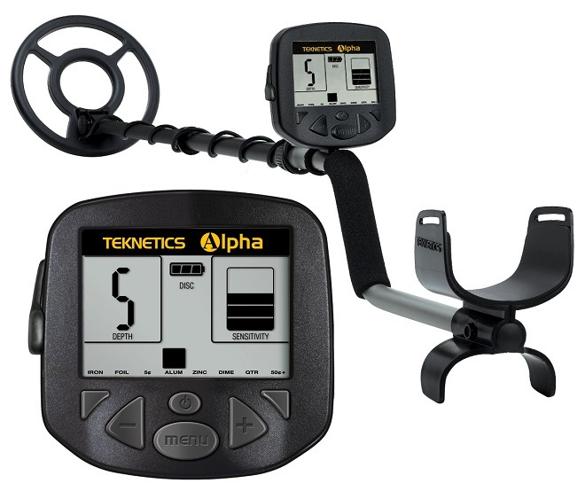 Teknetics Alpha 2000: параметры и настройки, обзор технических характеристик, сравнение с конкурентами и отзывы реальных пользователей