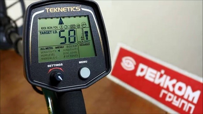 Teknetics T2: подробный анализ способностей и отзывы реальных пользователей