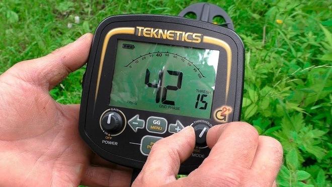 Teknetics G2: что это вообще за аппарат? Подробно разберем в этой статье все стороны данного прибора