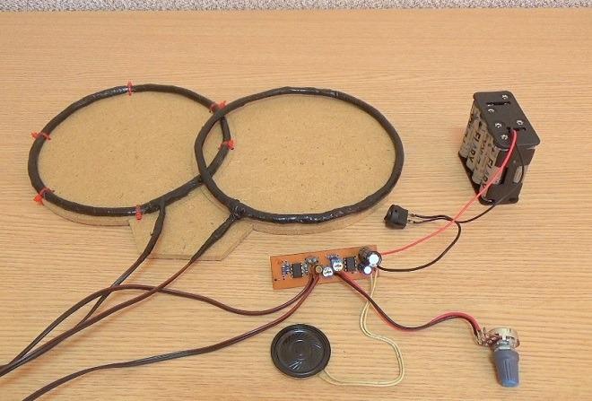 Частотность металлоискателя - что это и для чего оно? Подробная статья про частоту металлоискателей.
