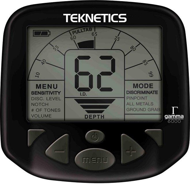 Teknetics: история бренда и обзор всех моделей металлоискателей, отзывы пользователей и сравнение с конкурентами