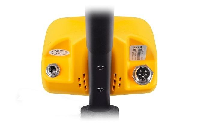 Garrett Ace 150: подробный обзор, отзывы клиентов, видео с полей, разбор характеристик и настроек, сравнение с другими аппаратами