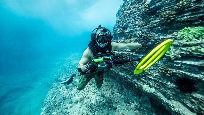 podvodnij_poisk_excalibur
