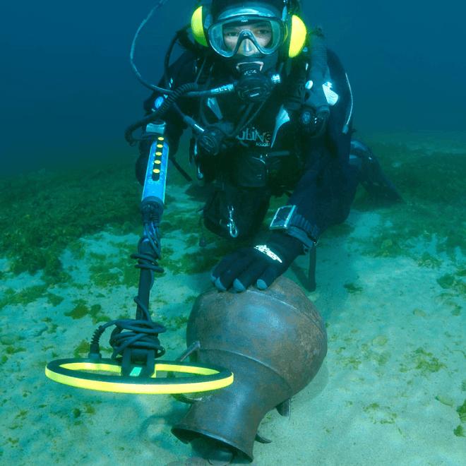 podvodnij_poisk
