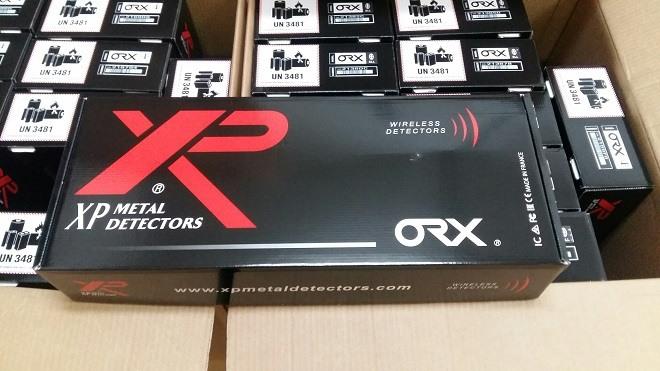 xp_orx