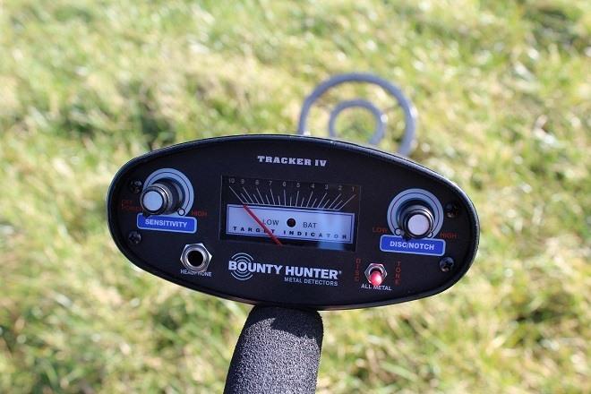 Bounty-Hunter-Tracker-4