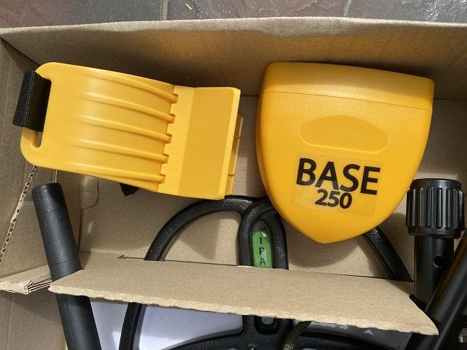 base-250